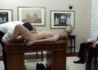 School sex hd com