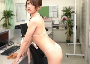 Watch jav porn