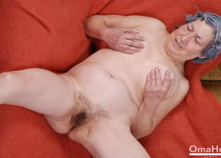 Hairy dicks pictures