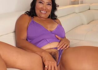 Asian persuasion porn